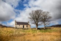 Cottage Scotland May 2016-1c