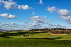 Wiltshire Feb 2016-2