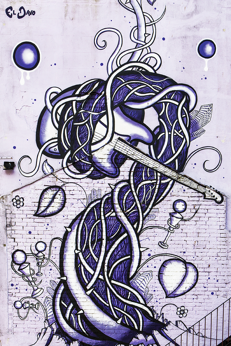 Graffiti Sept 2017-1a