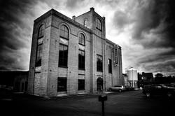 Petoskey Brewery Michigan-1a