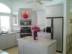 Lansbrook-Palm Harbor, Florida