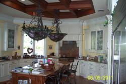Equestrian Estate-Odessa, Florida