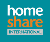 Homeshare logo RGB-STACKED ON TEAL.jpg