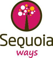 sequoia ways.jpg