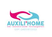 Auxili'home-WEB-1.jpg