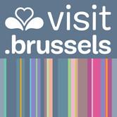 visit brussels.jpg