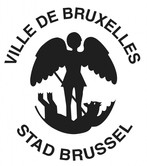 Bruxelles Ville.jpg