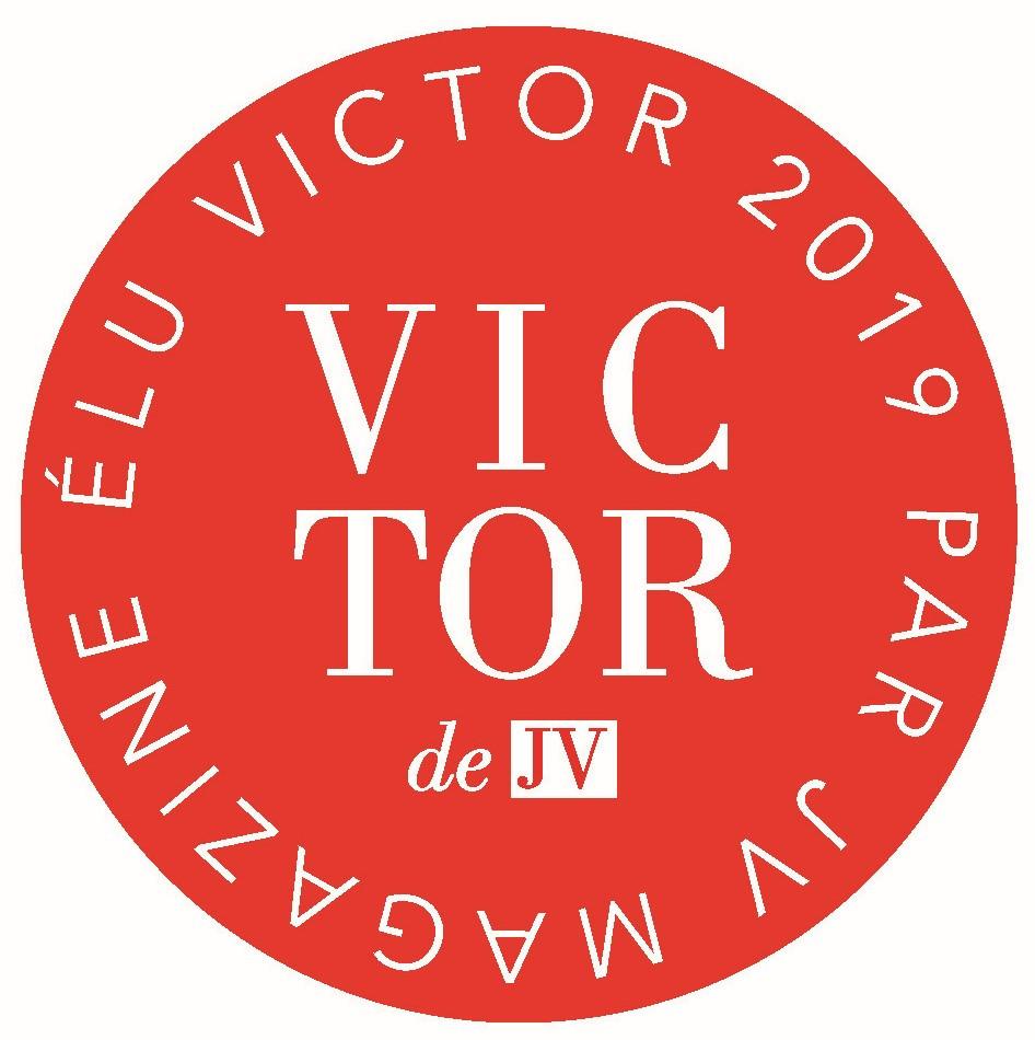 MACARON ELU VICTORS 2019.jpg