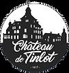 Logo Chateau de Tinlot.png