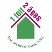 logo 1t2a.png