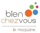 Logo magazine - petit.jpg