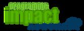 logo programme impact.png