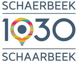 logo schaerbeek.png