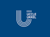 logo uccle.png