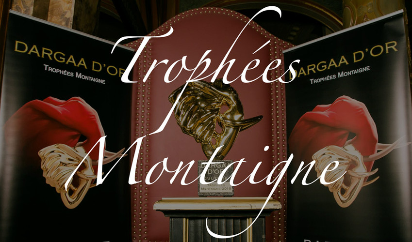 trophees-montaigne-cover.jpg