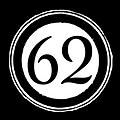 62 Logo.png