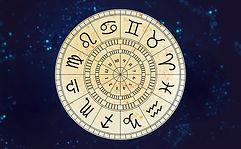 אסטרולוגיה.jpg