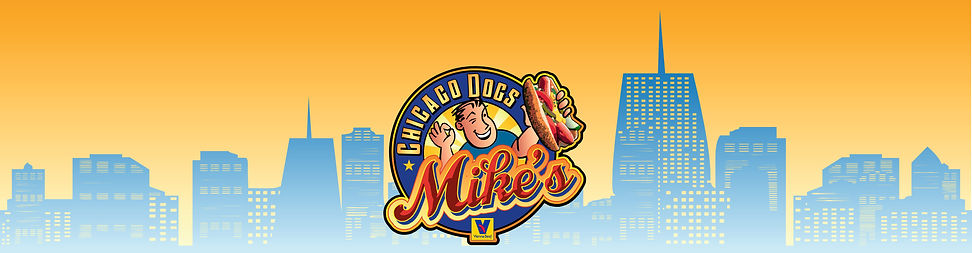 Mike's Chicago Dogs Rated number 1 Hot Dogs in Arizona