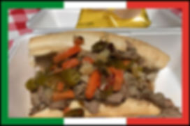 italian beef for website.jpg