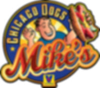 Mike's Chicago Dogs Best in Arizona
