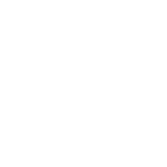LE DRONE.png
