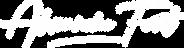 typo logo seule BLANC.png