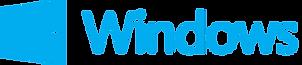 windows_logos_PNG39.png