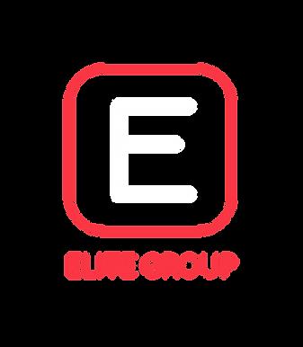 Elite Group Logo