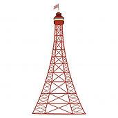 blackpool-tower-14331807213pa.jpg