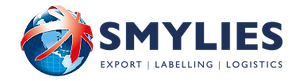 smylies-logo.png