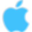 apple_logo_PNG19685.png