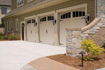 Garage Door Sales Pekin, & Peoria IL