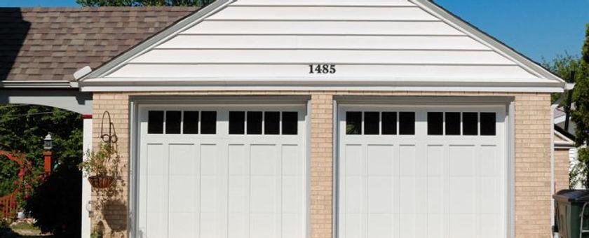 Tonys Garage Doors, Service, Pekin IL Peoria IL,