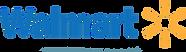Walmart png logo .png