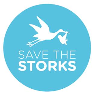 Save The Storks - Colorado Springs, CO