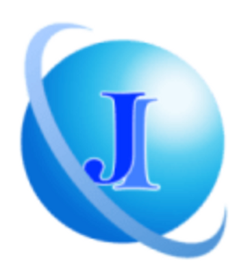 James Irwin Charter School - Colorado Springs, CO