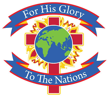 For His Glory To The Nations - Broken Arrow, Oklahoma