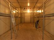 Промышленное холодильное оборудованиe Спб|Монтаж ремонт обслуживание