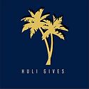 HULI GIVES TREE GOLD 2 LOGO.png
