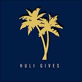 HULI GIVES TREE GOLD 2 LOGO.png