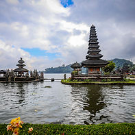 Amanaska Bali Ulun Danau Bratan.jpg