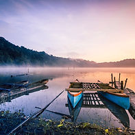 Amanaska Bali & la balade Javanaise 13.j