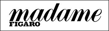 Madame-figaro.png