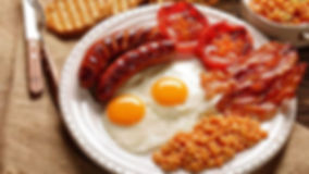 English-breakfast-stock.jpg