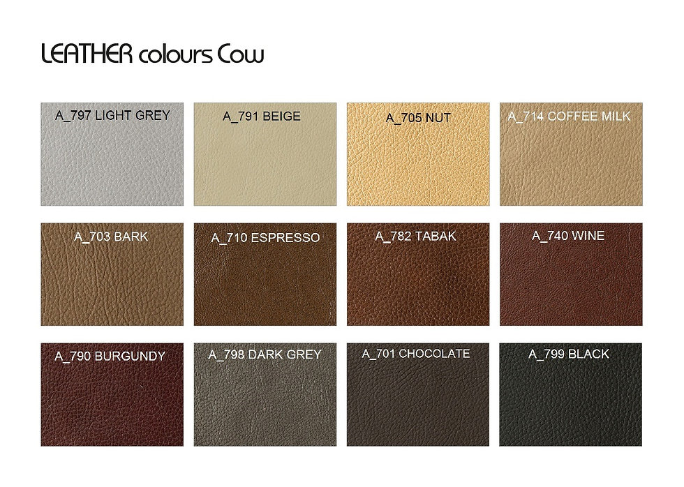 Leather colours.jpg