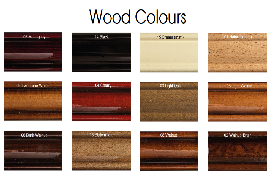 wood colours 1.png