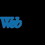 webmd-logo-png-transparent.png