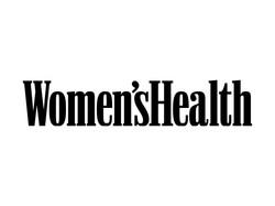 Alexes-Hazen-Media-Womens-Health-Mag