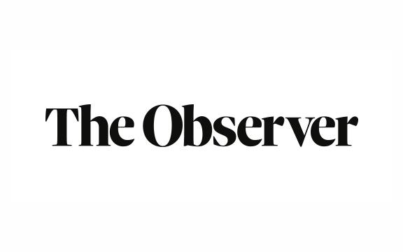 Alexes-Hazen-MD-The-Observer-Media