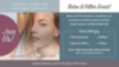 Botox-Event-Flyer-APRIL-20202.jpg